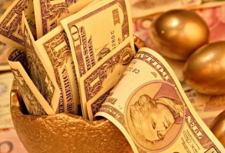 在外汇投资交易中必须要遵守的纪律有哪些?其中包含哪些内容?