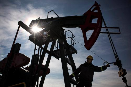 沙俄的石油价格战究竟给美国带来了什么影响?