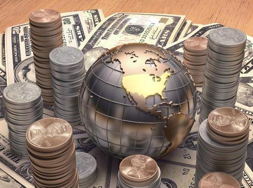 进行外汇交易时新手需要注意哪些规则,其中包含哪些内容?
