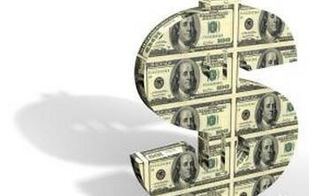 外汇价格变动是什么原因导致的,具体情况到底是怎么样的
