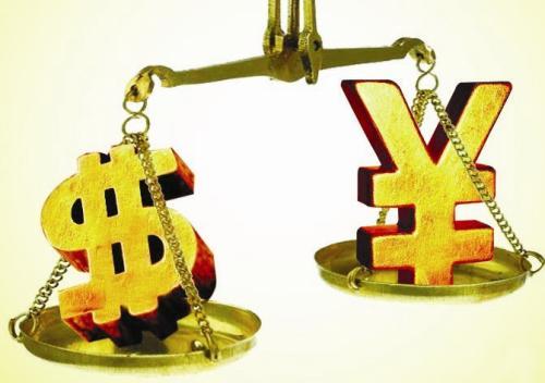 外汇汇率因素都受哪些方面影响?怎样找到有利因素?