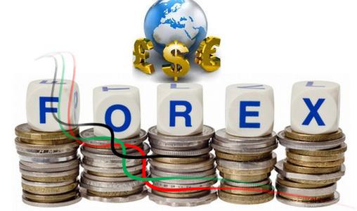 外汇投资优势具体有哪些?这些魅力大家纷纷选择