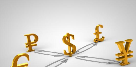 影响外汇市场的几大因素,你真的了解吗?