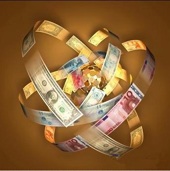 总结五点外汇储备风险特点,外汇储备风险是什么