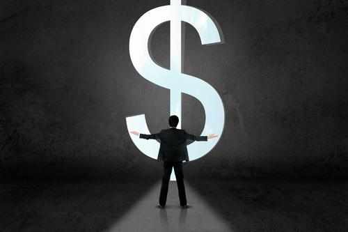外汇交易品种有哪些?哪种是比较好做的?