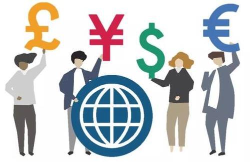 如今投资外汇的市场好不好?选择外汇交易的有哪些理由?