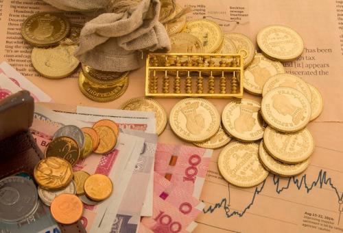 外汇投资市场一定要学习这些,外汇策略教你一路向前