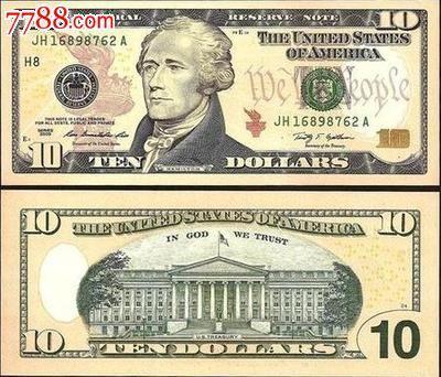 美元2020年会继续升值吗?美元升值对中国的影响有哪些?