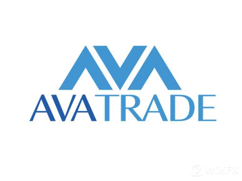 avatrade正式立案是怎么回事?爱华外汇平台中国公司是正规吗?